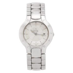 Ebel Lichine 09087970 stainless steel 33mm Quartz watch