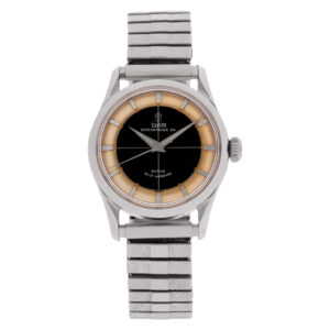 Tudor Oyster Prince 7950 stainless steel 34mm auto watch