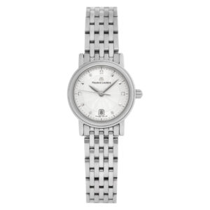 Maurice Lacroix Classic AI27582 stainless steel 25mm Quartz watch
