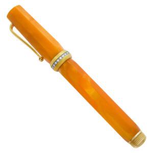 Montegrappa micra diamond fountain pen