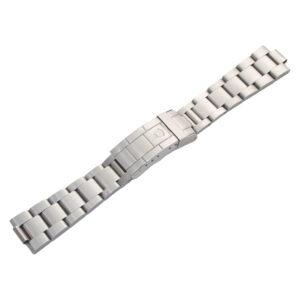 Rolex Submariner mm  watch